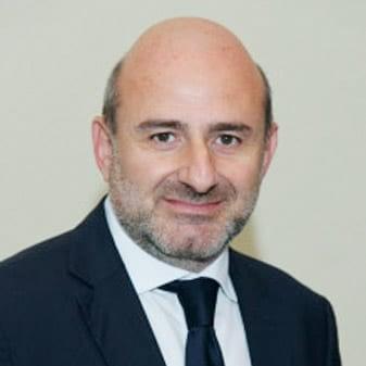 Stephan Boushira