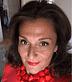 Patricia Mamou